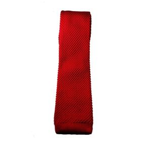 Other - Knitted Ties